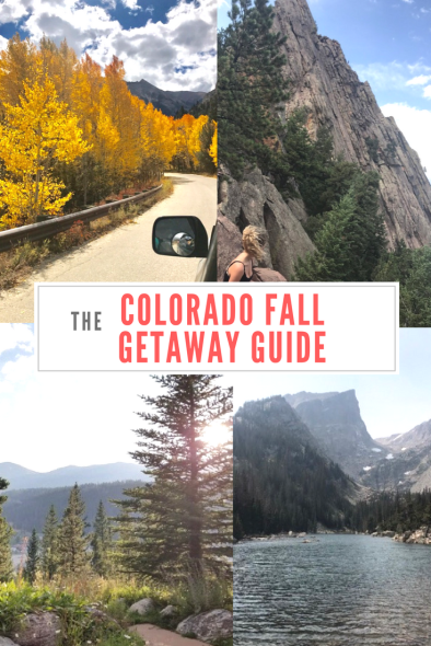 Colorado fall getaway guide.png