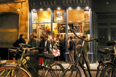 la-belle-hortense-2-cntraveller-1march16-pr_b_480x320.jpg